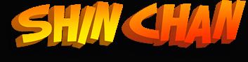 shinchan-logo