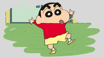 post-358x201_wiki_shinchan